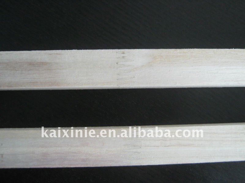 heze kaixin Paulownia Finger Joint Wooden Panel