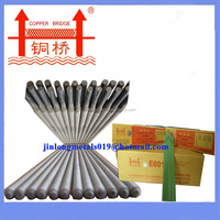 apollo quality alloy 20 welding rod welding electrodes rutile