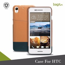 Luxury Design Mobile Phone Case Cover For HTC
