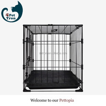 Made in china hot sale promotion dog cage pet products kennel