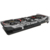 Manli GeFore GTX1080Ti 11GB Gallardo Hash Rate 40mhs Graphics Card