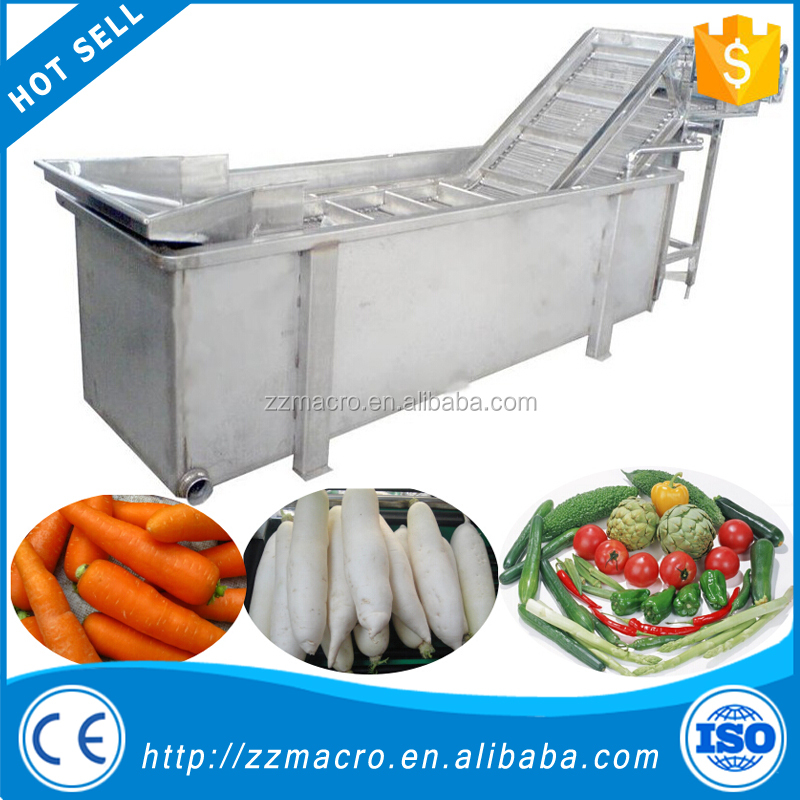carrot/potato/cabbage/strawberry/ginger/mushroom fruit washer price
