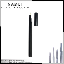 waterproof eyeliner pencil
