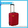 Fashion Rolling Polo Suitcase Travel Spinner