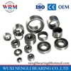 high performance good quality khk needle roller bearing