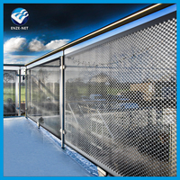 galvanized perforated corrugated metal panels