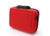 Simply carrying portable travel first aid kit tool box used for packing