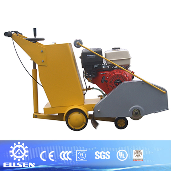 Hot sale! High performance electric or robin/honda engine petrol or diesel portable concrete brick cutter