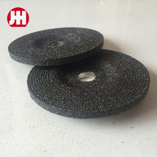 The Best and Cheapest glass edge polishing wheel
