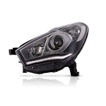 Perodua Myvi 2015-2017 LED Original Head Lamp