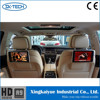 /product-detail/auto-vehicle-electronic-9-inch-android-bluetooth-wifi-3g-dongle-sd-usb-tft-lcd-car-tv-monitor-60492382716.html