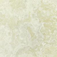 Full polished glaze tile living room floor tile factory in Foshan 800 * 800 home improvement building materials