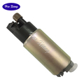 The Best Auto Fuel Pump OEM: 195130-4011