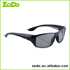 /product-detail/circular-polarized-lens-reald-3d-glasses-for-movie-dvd-film-cinema-3d-tv-60305909813.html
