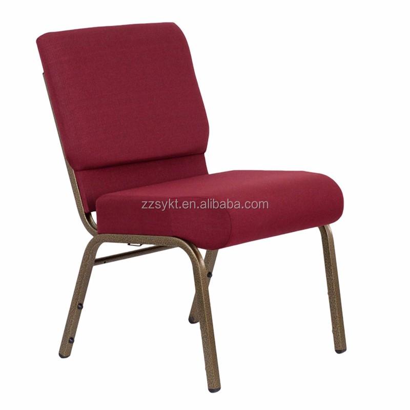 zhangzhou cheap church chairs theater chairs wholesale