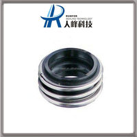 Pump mechanical seals used in alfa laval pump