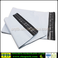 Custom Self Adhesive Document Courier A4 Plastic Envelope