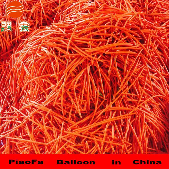 2015 DIY Latex Twisting balloons, Mix color Long balloons, Party Decoration Magic Ballons