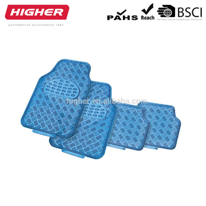 JD102-19 chinese manufacture auto car mat supplier