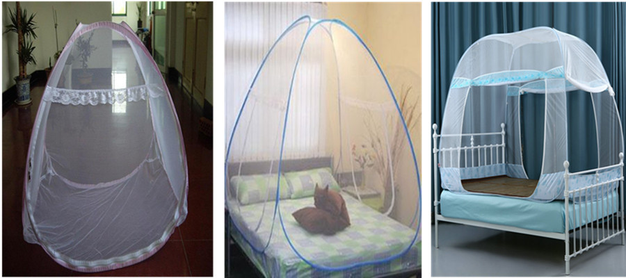 High quality shenzhen stand square rectangular canopy mosquito net bed canopy environment-friendly made in & High quality shenzhen stand square rectangular canopy mosquito net ...