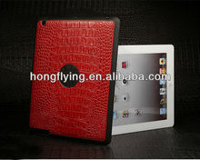 2013 Hot style Protective sleeve case for ipad mini,full protective case for ipad mini