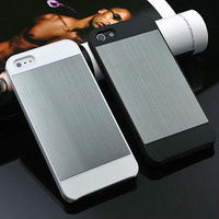 handphone casing for iphone 5