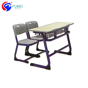 Mdf Student Table And Chair Desk Study Table and Chair