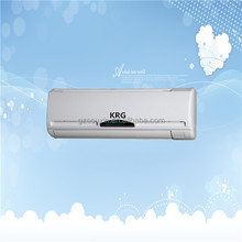 Newest Well Design Move Easily air Condition R22 Air Conditione