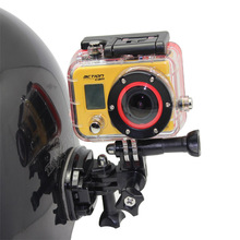Hot selling scout guard hunting trail camera with low price