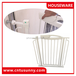 folding pet gates / pet dog gate/pet gate