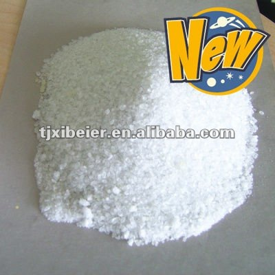 High quality sodium sulfide nonahydrate