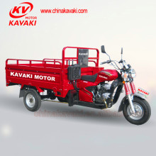 Old supplier heavy loading large capacity carriage motorcycle truck