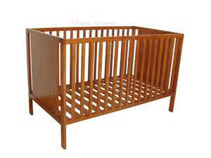 Baby Furniture Buy Baby Furniture Product On