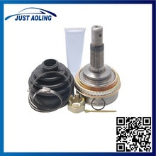 0110-009A48 CV joint custom auto parts of rubber parts