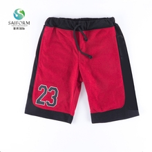 Professional direct custom logo men's casual oem sportswear