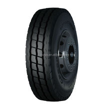 All steel radia truck tyre for Nigeria market 315/80R22.5 KR580 CP580
