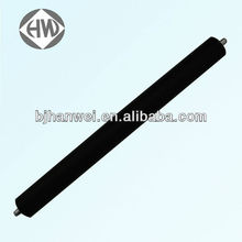 lower pressure rollers for toshiba E358