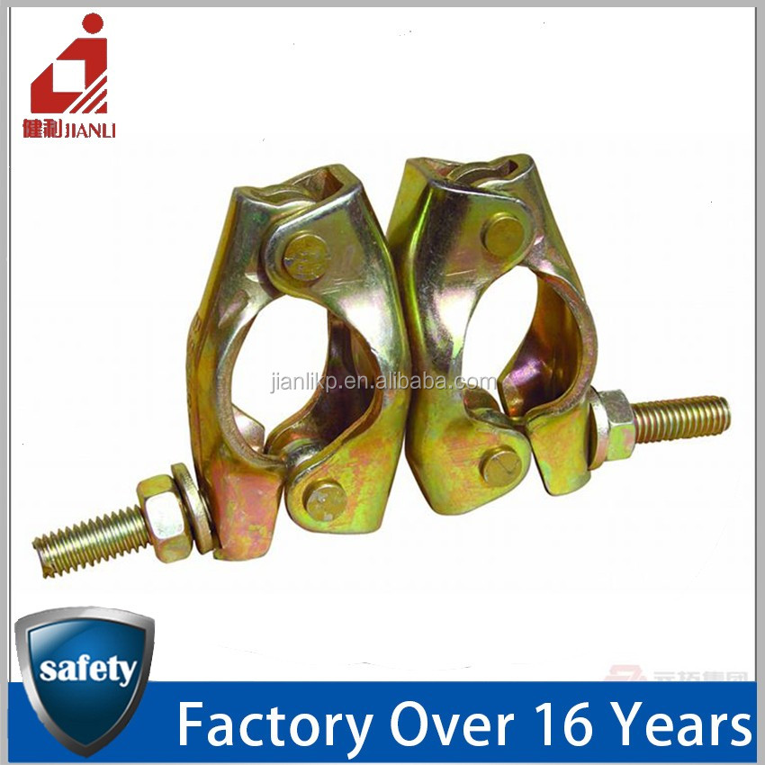 Best Price Japan Standard Scaffolding Clamp