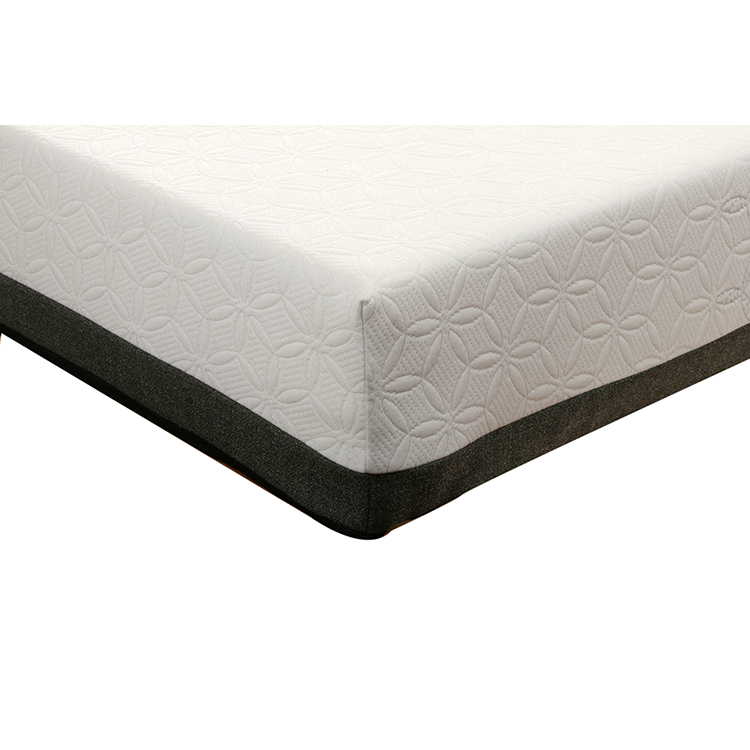 polyurethane foam for mattress