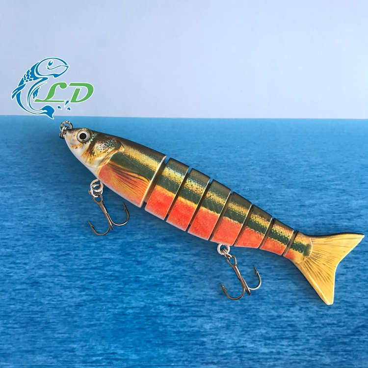 "7"" tuna trolling lures saltwater fishing bait mold"