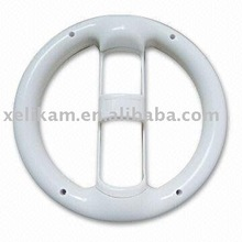For Wii steering wheel for nintendo steering racing game