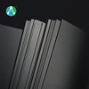 /product-detail/1220x2440mm-08mm-plastic-pvc-sheet-black-62207093501.html