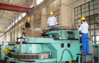 Buy Laboratory Mini DC Arc Furnace for smelting iron ore ...