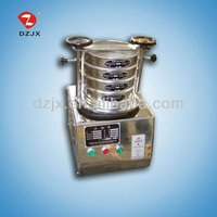 Hot selling Kitchen Flour Sifter for cooking