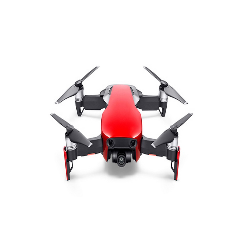 global dron Mavic Air pro EU Version fly more combo drone with 3-Axis Gimbal 4K Camera and 8 GB Internal Storage
