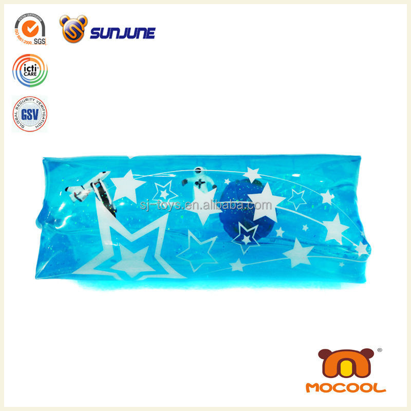 mini water game for children, water snake toy, water wiggler toy