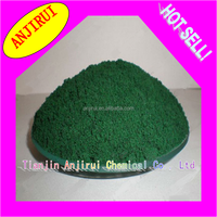 Chrome plated /chromic chloride /chromium III chloride