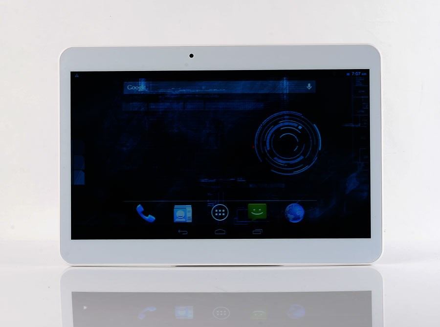 10.1inch tablet E`02GC IPS quad core 1G RAM 16G ROM dual core cpu