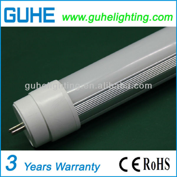 led fluorescent tube light-g13 base,LED lamp fluorescent lighting LED lamp