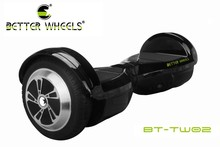 New Generation self balance scooter 500w electric scooter hoverboard with Bluetooth Connection,UL 2272